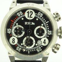 B.R.M V8 CAMPIONE Chronograph