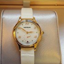 Montblanc Reloj de dama Princess Grace De Monaco nuevo 34mm