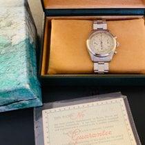 Rolex rolex 6238 1963 Chronograph gebraucht Schweiz, Genève