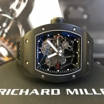 Richard Mille RM 035 THE ORIGINAL BABY NADAL