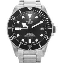 Tudor Watch Pelagos 25600TN