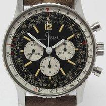 Sinn Chronograph Manual winding 2000 pre-owned