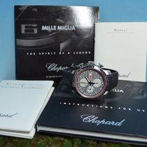 Chopard 44mm Chopard Mille Miglia GTS Chrono Competitor...