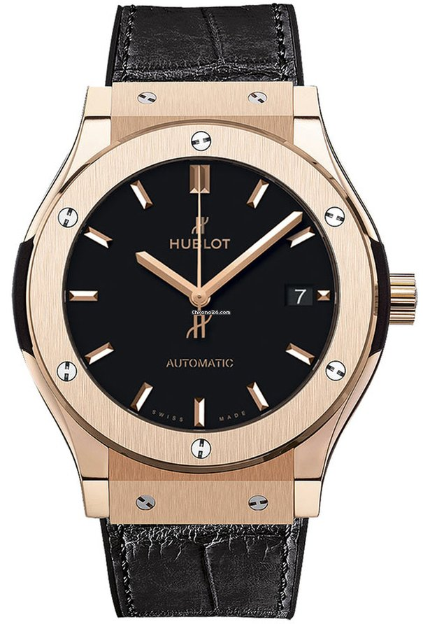Ceny dámských hodinek Hublot  395db144672