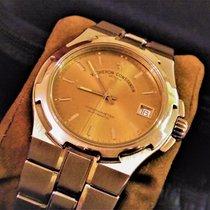 Vacheron Constantin | Overseas 42040/423A Chronometer