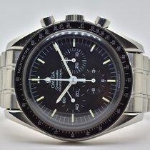 Omega Speedmaster Professional Moonwatch Tritium