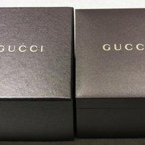 Gucci Příslušenství nové