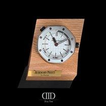 Audemars Piguet horloge bureaux
