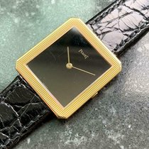 Piaget 1960 pre-owned