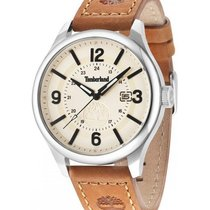 Timberland Watches novo