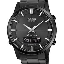 Casio LCW-M170DB-1AER nov