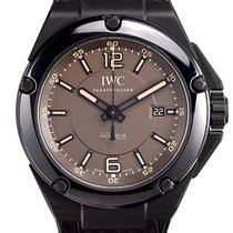 IWC Ingenieur AMG IW322504 2019 pre-owned