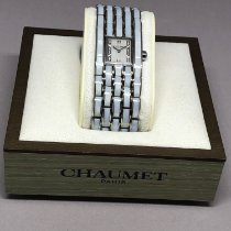 Chaumet Khesis W19630-35A new