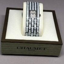Chaumet Kvarc W19630-35A nov
