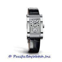 Rolex Cellini Prince 54419 new