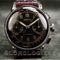 Angelus 35.8mm Manual winding pre-owned