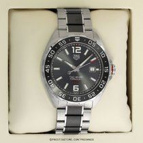 TAG Heuer Formula 1 Formula 1 Automatic 43mm occasion