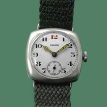 Rolex 1917 pre-owned