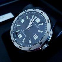 Porsche Design FLAT SIX 6310 Automatik