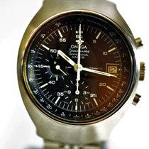 Omega Speedmaster Professional Mark III