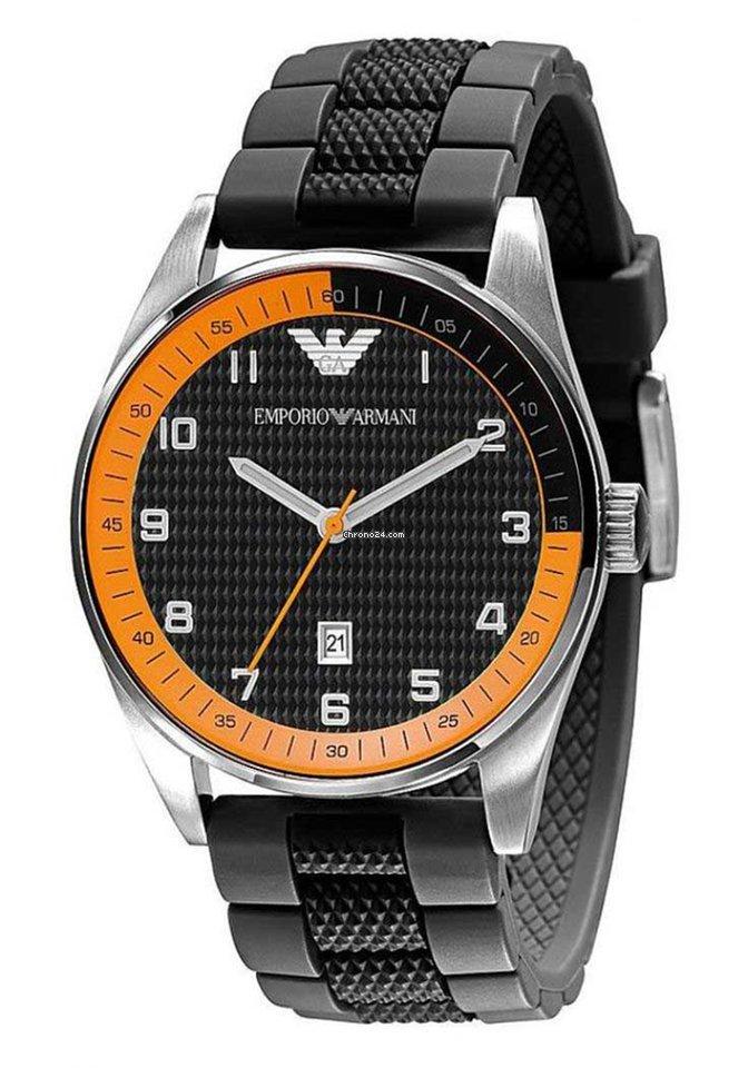 eba04a59069 Relojes Armani - Precios de todos los relojes Armani en Chrono24