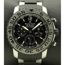 """Blancpain 