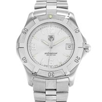 TAG Heuer Watch 2000 Exclusive WN111C.BA0359