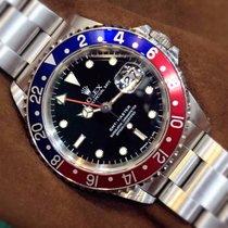 勞力士 (Rolex) Rolex 16700 GMT-Master