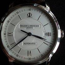名士 (Baume & Mercier) Classima - Men's watch