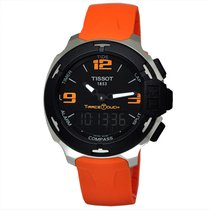 Tissot T-touch T0814201705702 Watch