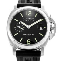 Panerai Watch Luminor Marina PAM00048