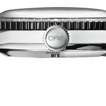 Oris Divers Sixty Five 733 7707 4064-07 4 20 18 new