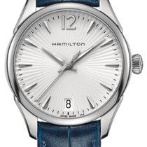 Hamilton Jazzmaster Lady H42211655 2019 new
