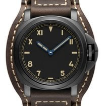 Panerai Luminor Base Logo PAM00779 2020 new