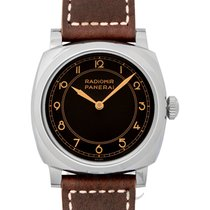 Panerai Special Editions PAM00790 new