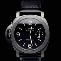 Panerai Special Editions PAM 00026 2009 pre-owned