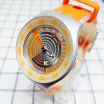 Swatch folosit România, Bacau
