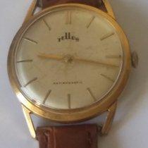 1960 usados