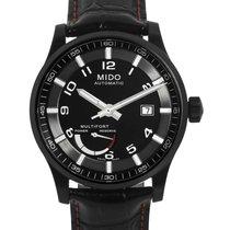 Mido Multifort M0054243605222 neu