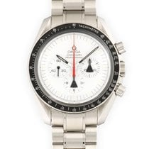 Omega 311.32.42.30.04.001 Steel 2009 Speedmaster Professional Moonwatch 42mm pre-owned United States of America, California, Beverly Hills