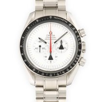 Omega Speedmaster Professional Moonwatch 311.32.42.30.04.001 2009 occasion