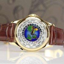 Самые дорогие мужские часы 2017 года рейтинг ТОП-5