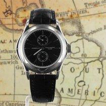Patek Philippe Gubelin 150th Anniversary Travel Time