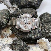 Baume & Mercier Riviera Automatik Chronograph