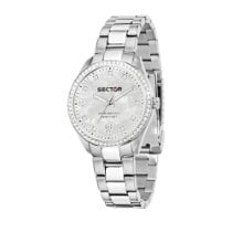 Sector Women's watch 41.6mm Quartz new Watch only 2017