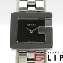 Gucci グッチ Gウォッチ レディース時計