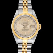Rolex Lady-Datejust United States of America, California, San Mateo