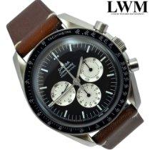 Omega 311.32.42.30.01.001 Stahl Speedmaster Professional Moonwatch 42mm