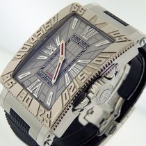 Roger Dubuis MS34 21 9 3.53 W gebraucht