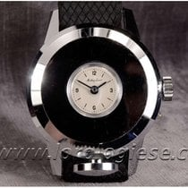 Mathey-Tissot Steel 52mm pre-owned